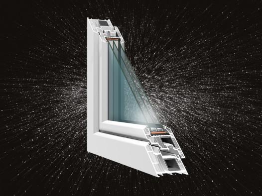 Okno SPACE 8 – 3D řez – bílé provedení#galerie1
